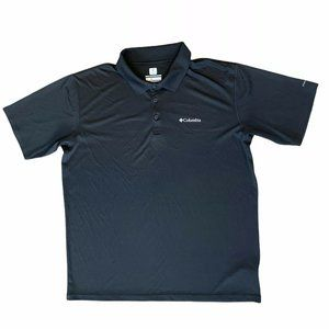 Columbia Omni Freeze Zero Polo Shirt